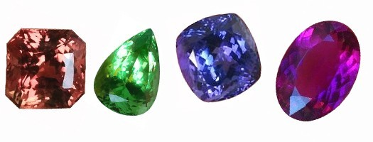 les pierres pr cieuses exceptionnelles et rares gemmes pierres. Black Bedroom Furniture Sets. Home Design Ideas
