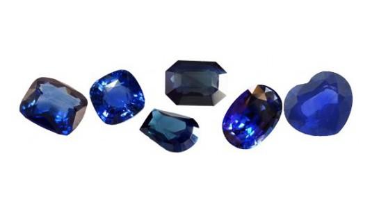 6de253b66a1434 ... Un large choix de pierres · Des pierres précieuses merveilleuses ...